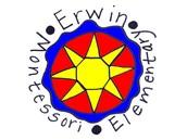 Erwin Montessori