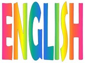 If you want to learn English, this is for you parents!