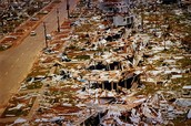 cyclone Tracys damage