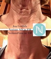 TIP to make your neck looks its best!