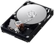 hardware disk