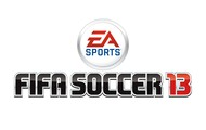 FIFA's Logo