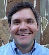 Brett Henery (West)
