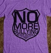 Prize T-shirt: Boys