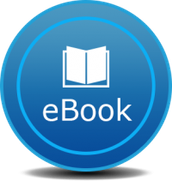 TCE eBook Collection