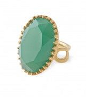 Camilla Ring - adjustable