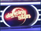 SALSA Has Learned a New Dance Step