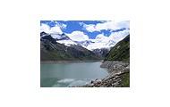 Lake Kaprun