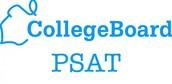 PSAT Scores Explained Tomorrow 7 PM @ Southridge Library