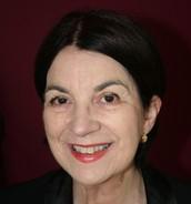 Dr Angela Chessman
