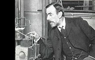 Sir Walter Ramsay