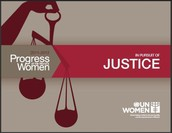 Women rights to be handled in court.