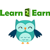 Learn2earn - Whooo's Reading