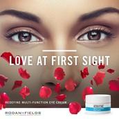 Eye Love Eye Cream