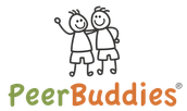 Peer Buddies to Start in October