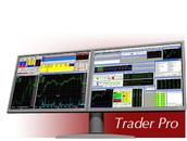 Web trader offshore jamaica