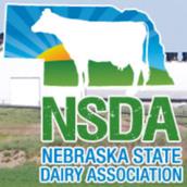 NSDA Contact information
