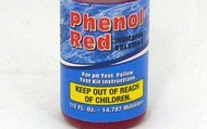 Phenol Red