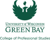 University of Wisconsin green bay