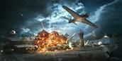 Attack picture#1
