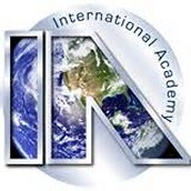 8th Grade Students Interested in the International Academy