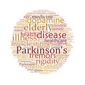 Parkinson Disease Study