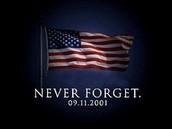 Friday, September 11