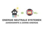 Energie Neutraal