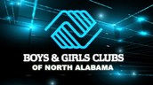 The Boys & Girls Club is our proud partner in education.