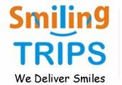 www.smilingtrips.com