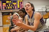 Women's Basketball - Carroll University