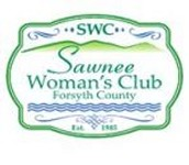 Sawnee Women's Club Art Contest