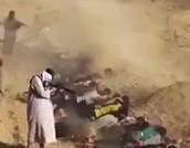 Shooting of People