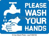 Do You Think Hand-Washing Is Important?