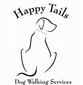 We are the Best Dog Walking Service in Town!