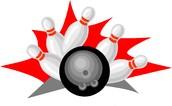 Sparkman Bowling