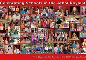 Celebrate Schools in the Athol Royalston Regional School District