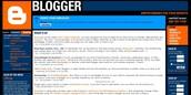 blogger de jerry