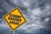 Precautions Of Hurricanes