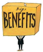 Military Spouse Retirement Benefits: Did you know