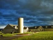 The Claggett Center - Buckeystown/Adamstown, MD