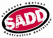 Students Against Destructive Desicions