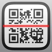 Any QR Code Reader App