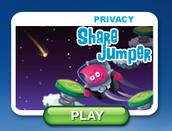 Share Jumper