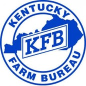 Kentucky Farm Bureau Scholarship