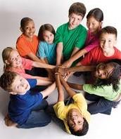 Shifting Demographics in Public Schools