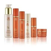 RE9 anit-aging advanced set