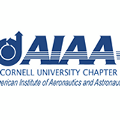 The Cornell Chapter of the American Institute of Aeronautics and Astronautics