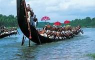 vallamkali(boat race)