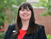 Erica Harris, Advisement Specialist,      Oklahoma Department of Career and Technology Education